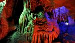 地下大峡谷.jpg